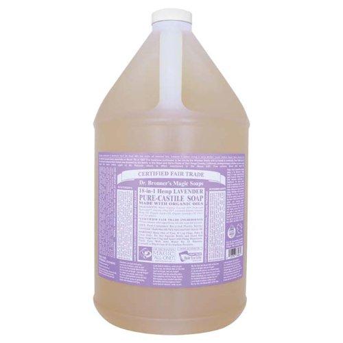 dr-bronner-savon-de-castille-lavande-1-liquide-gallon
