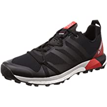 reputable site b373c dfc95 adidas Terrex Agravic, Zapatillas de Trail Running para Hombre