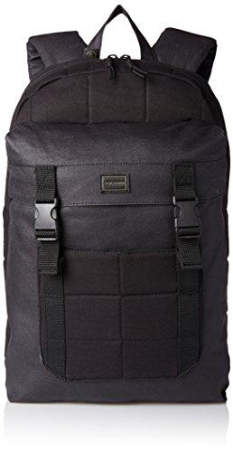 Volcom Factor Backpack - Macuto de senderismo, talla única