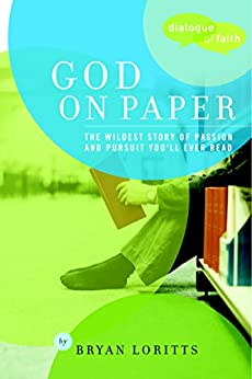 terrorism and the pursuit of god essay But above all we must be united in pursuing the one goal that transcends every  other  terrorists do not worship god, they worship death.