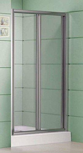 Porta doccia libro usato vedi tutte i 81 prezzi - Porta doccia nicchia prezzi ...