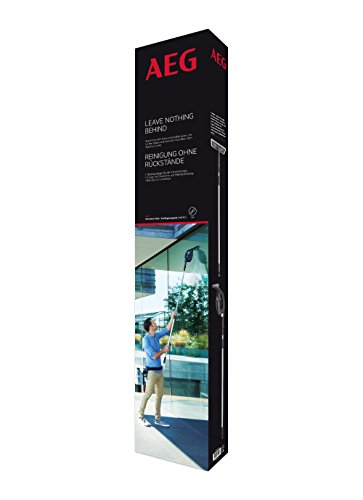 AEG WX7 2m Extension Cleaning Pole, ABEP 01