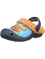 Findet Dory Boys Kids Clog Sandals And Mules - Zuecos Niños