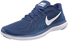 nike free damen günstig amazon