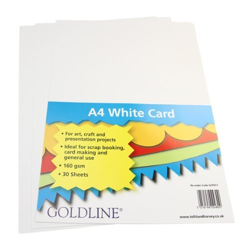 white-craft-cards-a4-160-gsm-30-pk