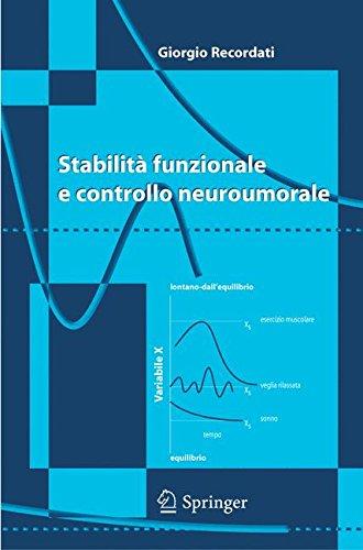 Stabilità funzionale e controllo neuroumorale