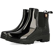 d893cd5452 Amazon.es  gioseppo botas agua