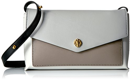 anne-klein-sheryl-convertible-crossbody-shoulder-bag-dolphin-stone
