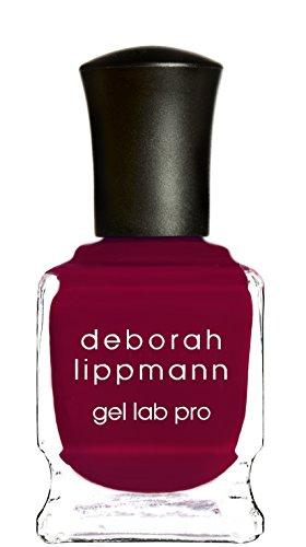 Deborah Lippmann 24-20454 Cranberry Kiss (Cranberry Labs)