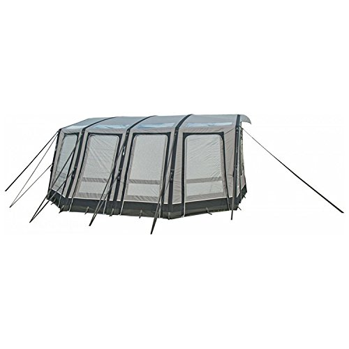 Preisvergleich Produktbild Vango airawning Kalari 520 Vorzelt