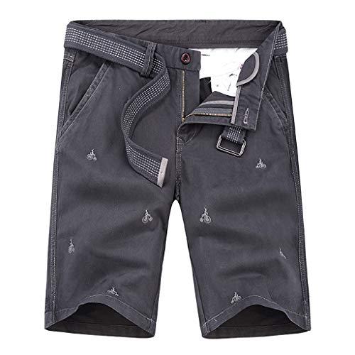 Sport Shorts Jeans Bermuda Herren Wide Leg Trousers Caprihose Mädchen High Waist Hosen Für Herren Boyfriend Jeans Kurze Hose Mädchen Baggy Sweatpants Jersey Wide Leg Cropped Pants