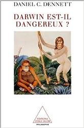 Darwin est-il dangereux ?