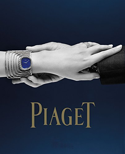 piaget-watchmaker-and-jeweler-since-1874-by-florence-mller-2015-03-17