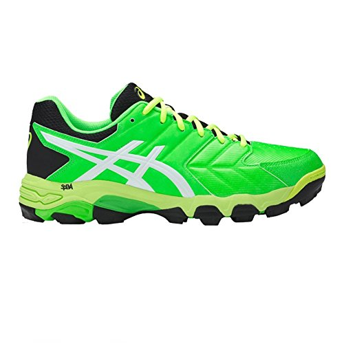ASICS Gel-Blackheath 6 Hockey Schuh - 44.5