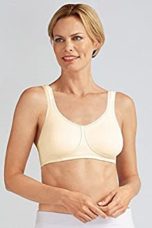 99678bd1d7a Women Amoena Bras Price List in India on May