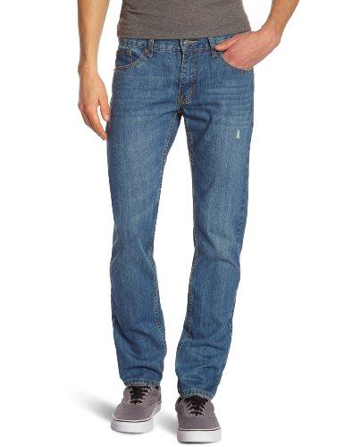 cheap-monday-jeans-slim-uomo-blu-bleu-folk-blue-44-it-30w-34l
