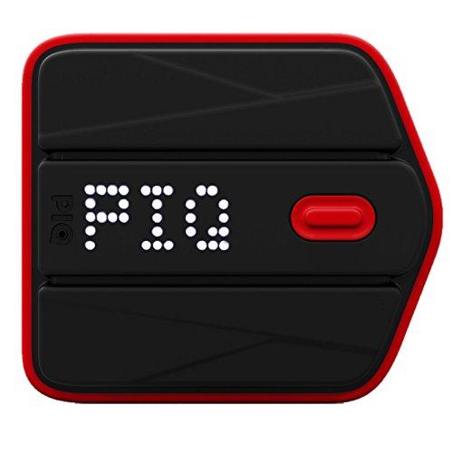 Zoom IMG-4 piq tennis sensore per il
