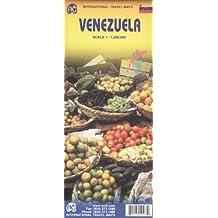 VENEZUELA - 1/1M2
