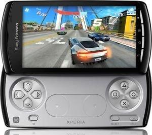 dummy-mobile-phone-new-sony-ericsson-xperia-play-display-toy-model-uk-seller