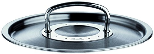 Fissler Topfset Profi Collection Kochtopf 24 cm