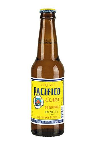 cerveza-pacifico-clara-helles-bier-aus-mexiko-45-vol-flasche-325-ml