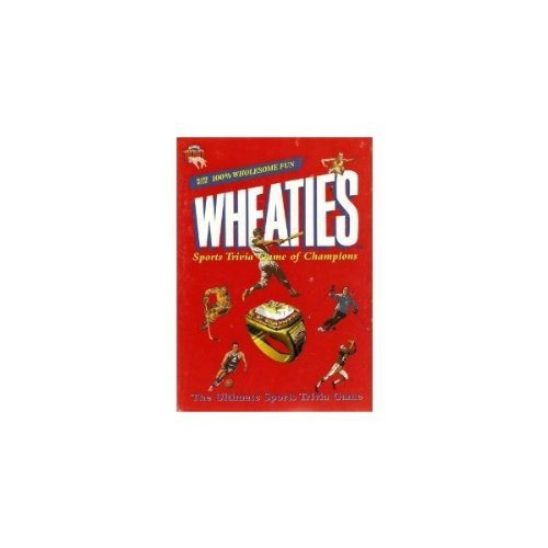 wheaties-sports-trivia-game-of-champions