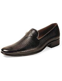 cdf5a0ae3f9 Bacca Bucci Men s Formal Shoes Online  Buy Bacca Bucci Men s Formal ...