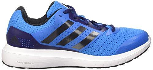 adidas Duramo 7, Chaussures de Course Hommes blue