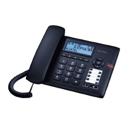 Alcatel Temporis 70 Telefon