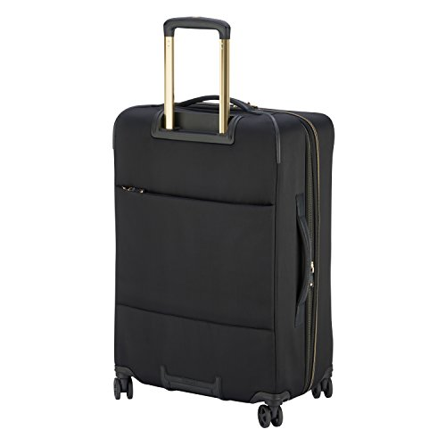DELSEY Paris Montrouge Trolley - 12