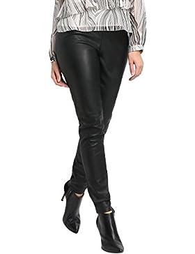 APART Fashion Pantalones para Mujer