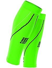 CEP Herren Sleeve Pro+ Calf Sleeves 2.0