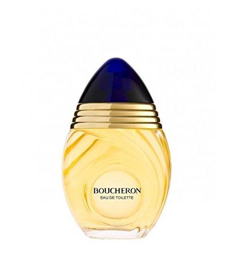 boucheron-boucheron-femme-eau-de-toilette-vaporizador-50-ml