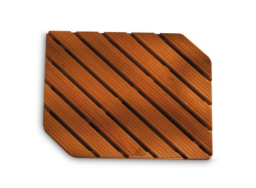 tarima-para-ducha-cm-56x74-angulos-biselados-madera-de-gombe-impregnado-hidrofugo-made-in-italy