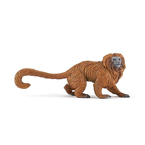 Nils Seide (prbll Ornamente Tier Simulationsmodell Nil Gold Seide Samt Krokodil Schwarz Nashorn Hippo Afrikanische Büffelschildkröte Spielzeugkollektion)