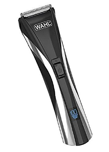 Wahl - Cortapelo Action Pro Vision