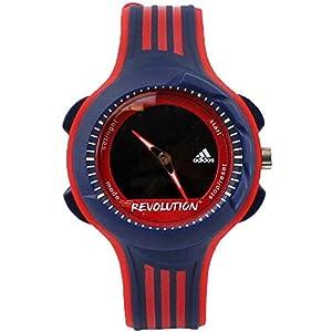 Adidas New England Revolution – Reloj de pulsera para hombre