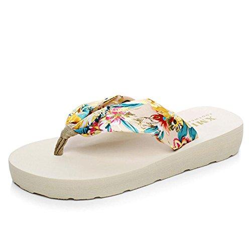 Kinder Schuhe Großhandel - GDXH Neu Vaterschaft Hausschuhe Sommer Großhandel