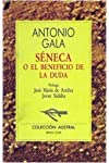 https://libros.plus/seneca-o-el-beneficio-de-la-duda/