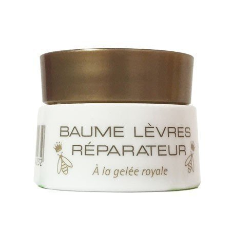 apivita-balsamo-labbra-riparatore-a-la-gel-royale