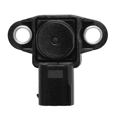 Bapmic 0051535028 Capteur de pression W168 W169