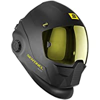 ESAB SentinelA50 Masque de soudeur auto-obscurcissant