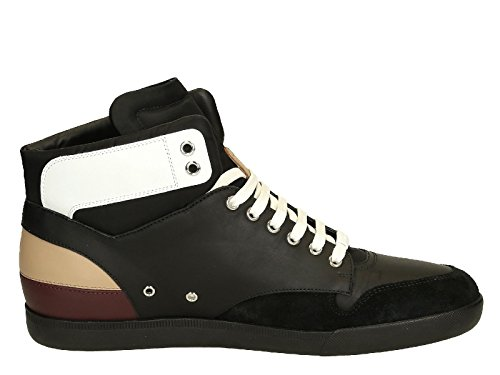 dior-homme-3sh057wxo960-multicolore-cuir-baskets-montantes