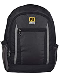 b15afa245d7f24 Amazon.in: FB Fashion - Bags & Backpacks: Bags, Wallets and Luggage
