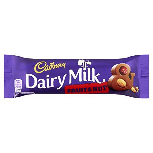 cadbury-dairy-milk-fruit-nut-chocolate-bar-49g