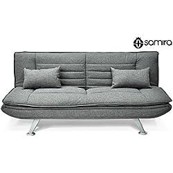 Scegliere il divano, guida completa. - Questioni di Arredamento