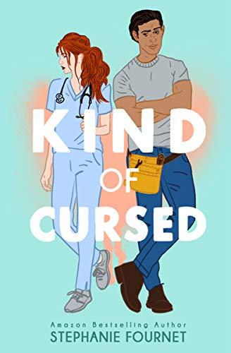 kind of cursed
