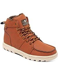 Suchergebnis auf Amazon.de für  DC-Shoes - Nicht verfügbare Artikel ... efce61fdb0