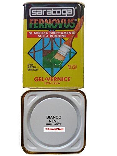 saratoga-smalto-brillante-gel-fernovus-750ml-bianco-neve