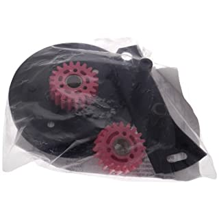 Atco Genuine F016102383 Pulley Gear Kit